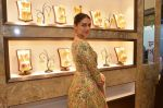 Aditi Rao Hydari in Payal Singhal at P. C. Chandra Jewellers store launch on 17th June 2016 (16)_57652f4856f1c.JPG