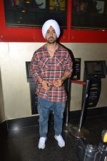 Diljit Dosanjh promote Udta Punjab in PVR Juhu on 17th June 2016 (48)_57652fb92f9dd.JPG