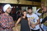 Shahid Kapoor, Alia Bhatt, Diljit Dosanjh promote Udta Punjab in PVR Juhu on 17th June 2016 (65)_57652fbd8fba5.JPG
