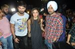Shahid Kapoor, Alia Bhatt, Diljit Dosanjh promote Udta Punjab in PVR Juhu on 17th June 2016 (61)_57652fbd07a84.JPG