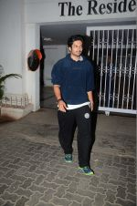 Ali Fazal at Karan Johar_s star studded bash in Mumbai on 18th June 2016(434)_576665d2d8bb2.JPG