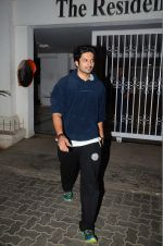 Ali Fazal at Karan Johar_s star studded bash in Mumbai on 18th June 2016(435)_576665d497e0e.JPG