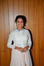 Amruta Subhash during Raman Raghav 2.0 team cast meet on June 18, 2016 (3)_57663db98784c.JPG