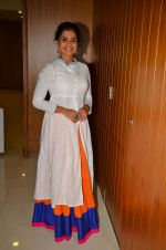 Amruta Subhash during Raman Raghav 2.0 team cast meet on June 18, 2016 (6)_57663dbcdac81.JPG