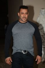 Bollywood actor Salman Khan during the press conference of film Sultan, in Mumbai, India on June 18, 2016 (9)_57664594e3dfe.JPG