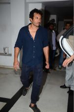 Homi Adajania at Karan Johar_s star studded bash in Mumbai on 18th June 2016(517)_576668f4878ad.JPG