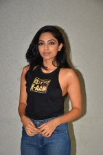 Sobhita Dhulipala during Raman Raghav 2.0 team cast meet on June 18, 2016 (6)_57663e097351b.JPG