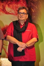 Subhash Ghai at Indian Film and Television Directors Association Meet on June 18, 2016