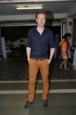 Alexx O Neil at 50th play of Vandana Sajnani_s Fourplay play in Mumbai on 19th June 2016 (16)_576793d70ba62.JPG