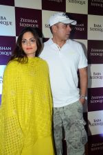 Alvira Khan at Baba Siddique & Zeeshan Siddique_s Iftaari celebration on 19th June 2016 (225)_5767a2e1d4be2.JPG