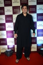 Goldie Behl at Baba Siddique & Zeeshan Siddique_s Iftaari celebration on 19th June 2016 (101)_5767a3f0e1285.JPG