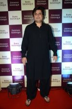 Goldie Behl at Baba Siddique & Zeeshan Siddique_s Iftaari celebration on 19th June 2016 (102)_5767a3f1e4f54.JPG
