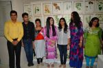 Gracy Singh at a welness centre launch in Mumbai on 19th June 2016 (10)_576791fc43161.JPG