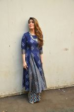 Kareena Kapoor at udta Punjab photoshoot on 19th June 2016 (14)_5767fc43c78a2.jpg