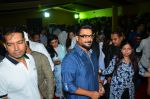 Madhavan at Baba Siddique & Zeeshan Siddique_s Iftaari celebration on 19th June 2016(267)_5767a1d74d007.JPG
