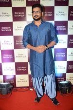 Madhavan at Baba Siddique & Zeeshan Siddique_s Iftaari celebration on 19th June 2016 (181)_5767a4af7f1ae.JPG
