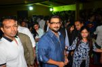 Madhavan at Baba Siddique & Zeeshan Siddique_s Iftaari celebration on 19th June 2016(266)_5767a1d6951fb.JPG