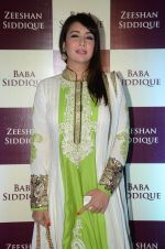 Preeti Jhangiani at Baba Siddique & Zeeshan Siddique_s Iftaari celebration on 19th June 2016 (247)_5767a57d212dd.JPG