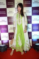Preeti Jhangiani at Baba Siddique & Zeeshan Siddique_s Iftaari celebration on 19th June 2016 (249)_5767a57f36028.JPG