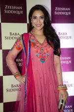 Rashmi Nigam at Baba Siddique & Zeeshan Siddique_s Iftaari celebration on 19th June 2016 (335)_5767a5a262b0b.JPG