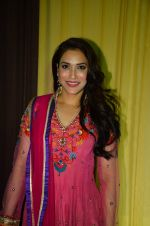 Rashmi Nigam at Baba Siddique & Zeeshan Siddique_s Iftaari celebration on 19th June 2016(306)_5767a1ff5e1a2.JPG