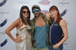 Terence Lewis at Asilo monsoon brunch in Mumbai on 19th June 2016 (39)_5767937dea4b1.JPG