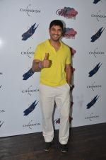 Vikas Bhalla at Asilo monsoon brunch in Mumbai on 19th June 2016 (63)_576793b3474b4.JPG