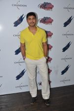 Vikas Bhalla at Asilo monsoon brunch in Mumbai on 19th June 2016 (67)_576793b88501b.JPG
