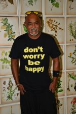 Vinod Kambli at a welness centre launch in Mumbai on 19th June 2016 (19)_576792cc518b7.JPG