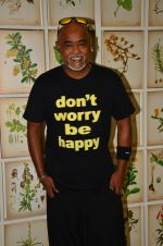 Vinod Kambli at a welness centre launch in Mumbai on 19th June 2016 (20)_576792a671737.JPG