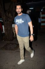 Arjan Bajwa at Udta Punjab success bash in Mumbai on 20th June 2016