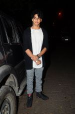 Ishaan Khattar at Udta Punjab success bash in Mumbai on 20th June 2016 (48)_5768b7bcc3b45.JPG
