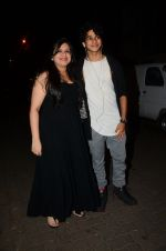 Ishaan Khattar at Udta Punjab success bash in Mumbai on 20th June 2016 (49)_5768b7bd785b6.JPG
