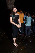 Kanika Kapoor at Udta Punjab success bash in Mumbai on 20th June 2016