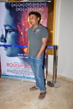Onir at Rough book screening in Mumbai on 20th June 2016 (17)_5768b747dd752.JPG