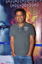 Onir at Rough book screening in Mumbai on 20th June 2016 (16)_5768b7472b6da.JPG