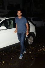 Vikramaditya Motwane at Udta Punjab success bash in Mumbai on 20th June 2016 (57)_5768b81bc4e30.JPG