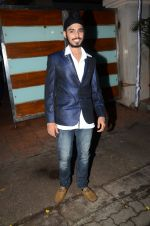 at Udta Punjab success bash in Mumbai on 20th June 2016