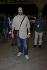 Anand L Rai leaves for IIFA on Day 2 on 21st June 2016(135)_576a218e142bf.JPG