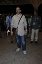 Anand L Rai leaves for IIFA on Day 2 on 21st June 2016(137)_576a218f778d8.JPG