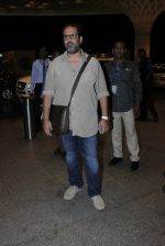 Anand L Rai leaves for IIFA on Day 2 on 21st June 2016(138)_576a21901a302.JPG