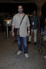 Anand L Rai leaves for IIFA on Day 2 on 21st June 2016(140)_576a21916865b.JPG
