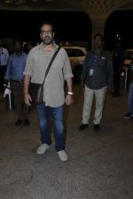 Anand L Rai leaves for IIFA on Day 2 on 21st June 2016(146)_576a219500d96.JPG