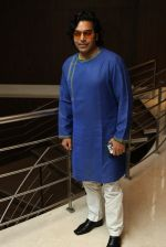 Ashutosh Rana at Jeena Isi Ka Naam Hai on 21st June 2016(79)_576a204fd9325.JPG