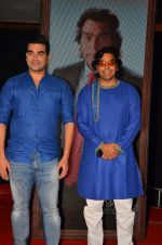 Ashutosh Rana, Arbaaz Khan at Jeena Isi Ka Naam Hai on 21st June 2016(81)_576a205261f55.JPG