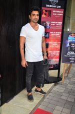 Eijaz Khan at Kriti film premiere on 22nd June 2016 (103)_576ac4fe6c6ab.JPG
