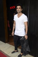 Eijaz Khan at Kriti film premiere on 22nd June 2016 (104)_576ac4ff25880.JPG
