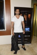 Eijaz Khan at Kriti film premiere on 22nd June 2016 (105)_576ac4ffd5fe8.JPG
