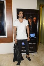 Eijaz Khan at Kriti film premiere on 22nd June 2016 (106)_576ac50093e7c.JPG