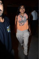 Priyanka Alva leaves for IIFA on Day 2 on 21st June 2016(378)_576a2319122fb.JPG